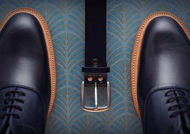 mens-shoes-uk.JPG