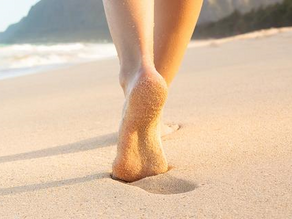 What Are the Healthiest Shoes For Feet?