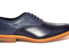 The Best Suit Shoes For Different Occasions
