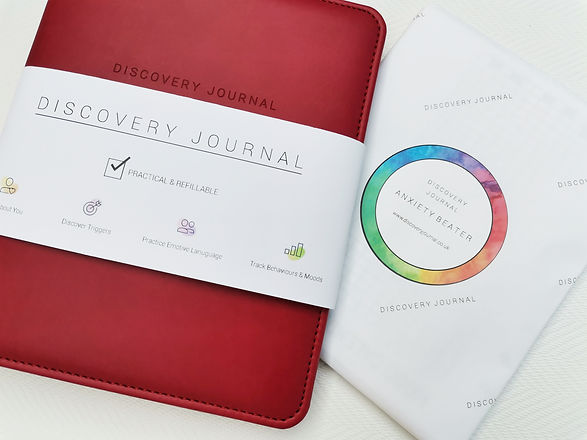 discovery-journal-red.jpg