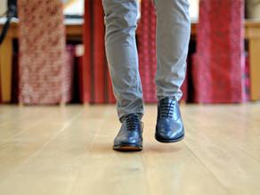 9 Men's Summer Wardrobe Essentials You Need to Own