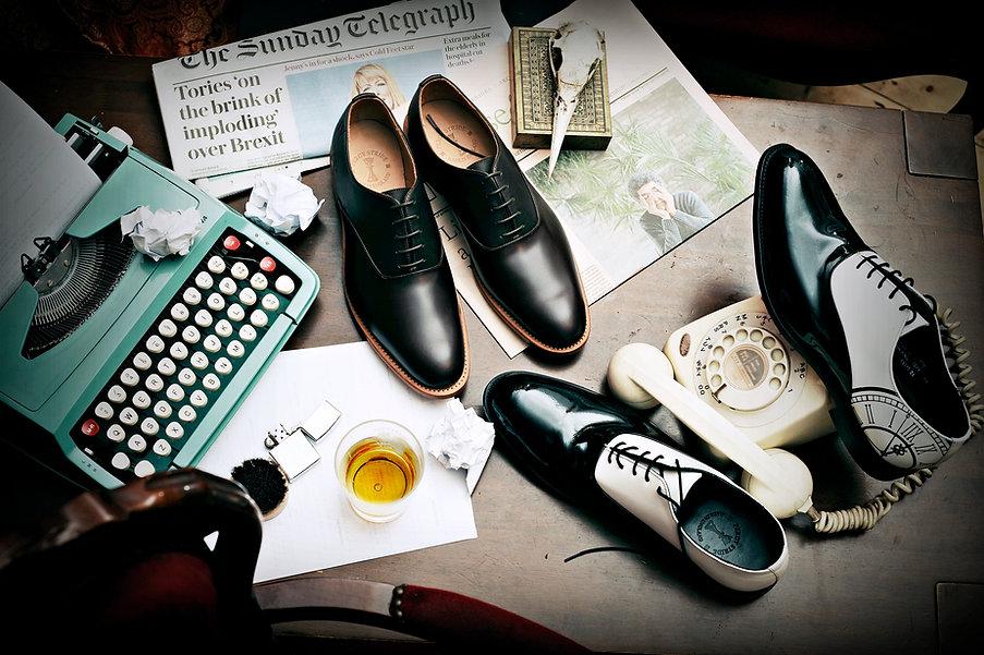 percy-stride-mens-shoes.JPG