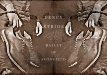 Baileys-of-sheffield-collaboration.JPG