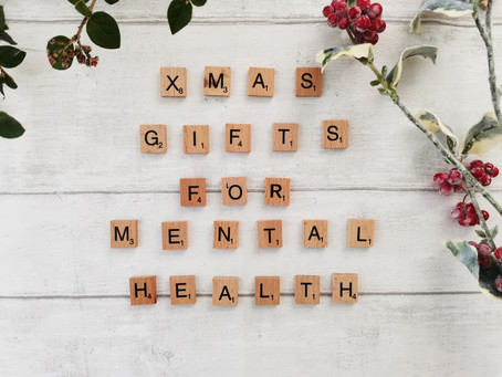 Show you care! - 7 Best Gift Ideas To Improve Mental Health