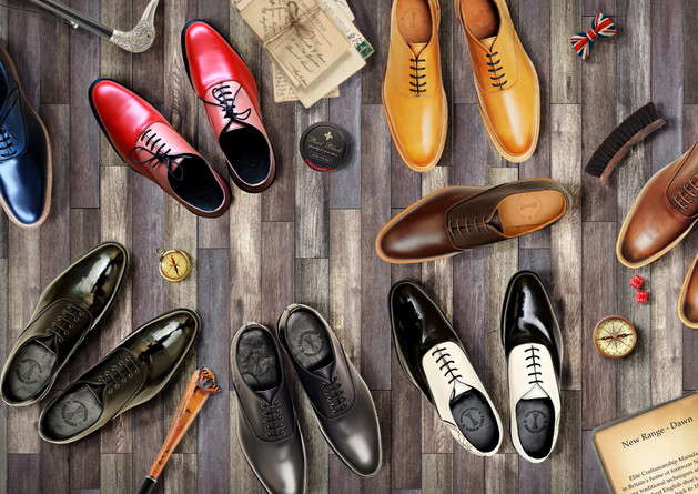 handmade-mens-smart-shoes-smaller.jpg