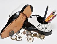 men's-handmade-oxford-shoes.JPG