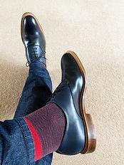 percy-stride-footwear.jpg