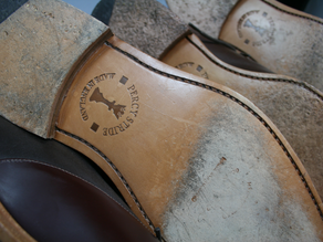To repair your shoes or Buy New – 5 Things to Consider