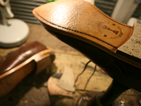 The 5 Best Cobblers for Shoe Repair in the UK