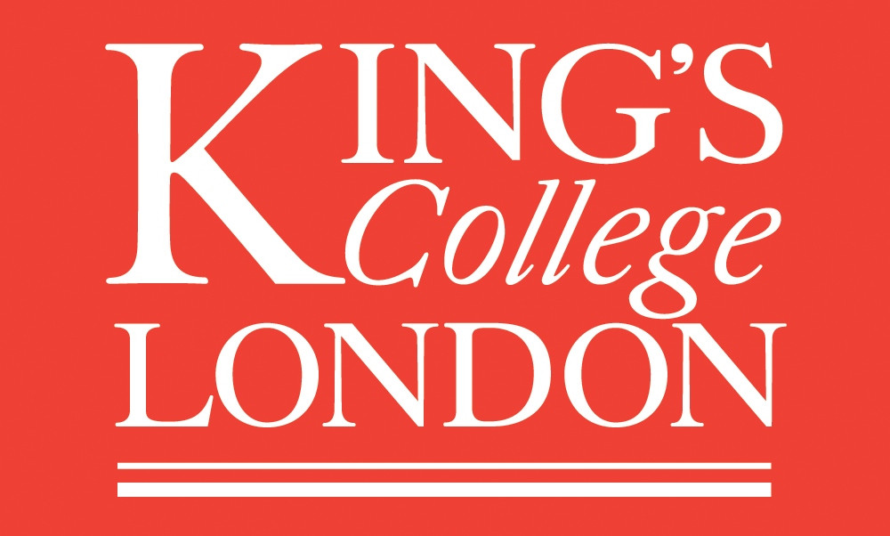 King's College London Widening Participation Year 12 Conference 2019