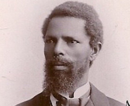 Lessons from Black History: Onesimus - The African Man Who Saved Boston from Small Pox