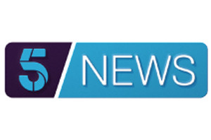 5-News-new-logo.jpg