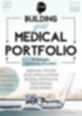 Medical Portfolio (1).png