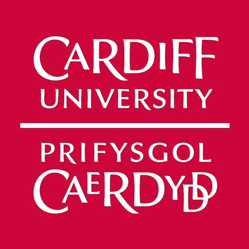 Cardiff University Medicine Taster Day