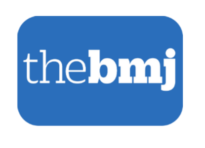 Copy-of-The-BMJ-logo.png