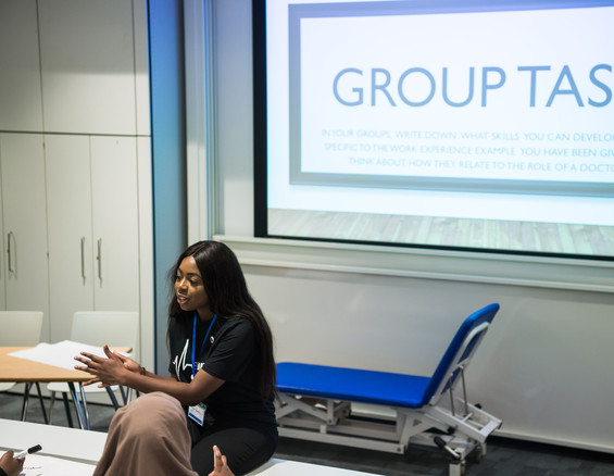 KCLWP_MedicalConference-27.04.19-237.jpg