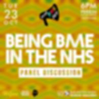 BME Event Instagram.png