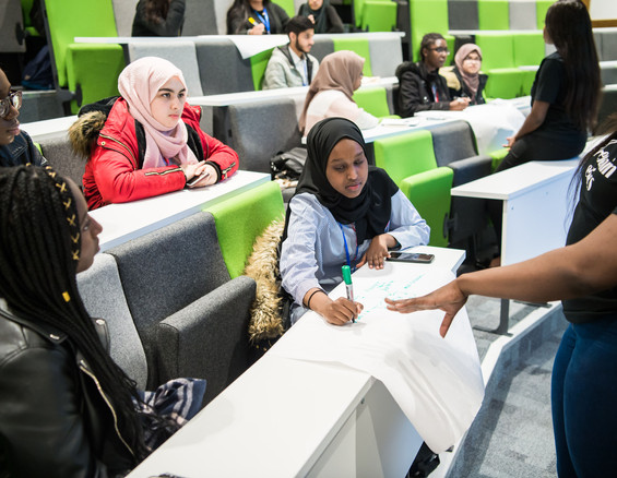 KCLWP_MedicalConference-27.04.19-233.jpg