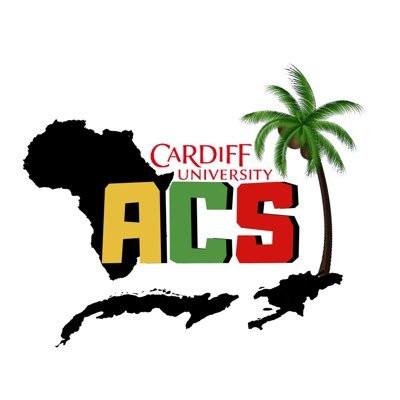 cardiff acs.jpg