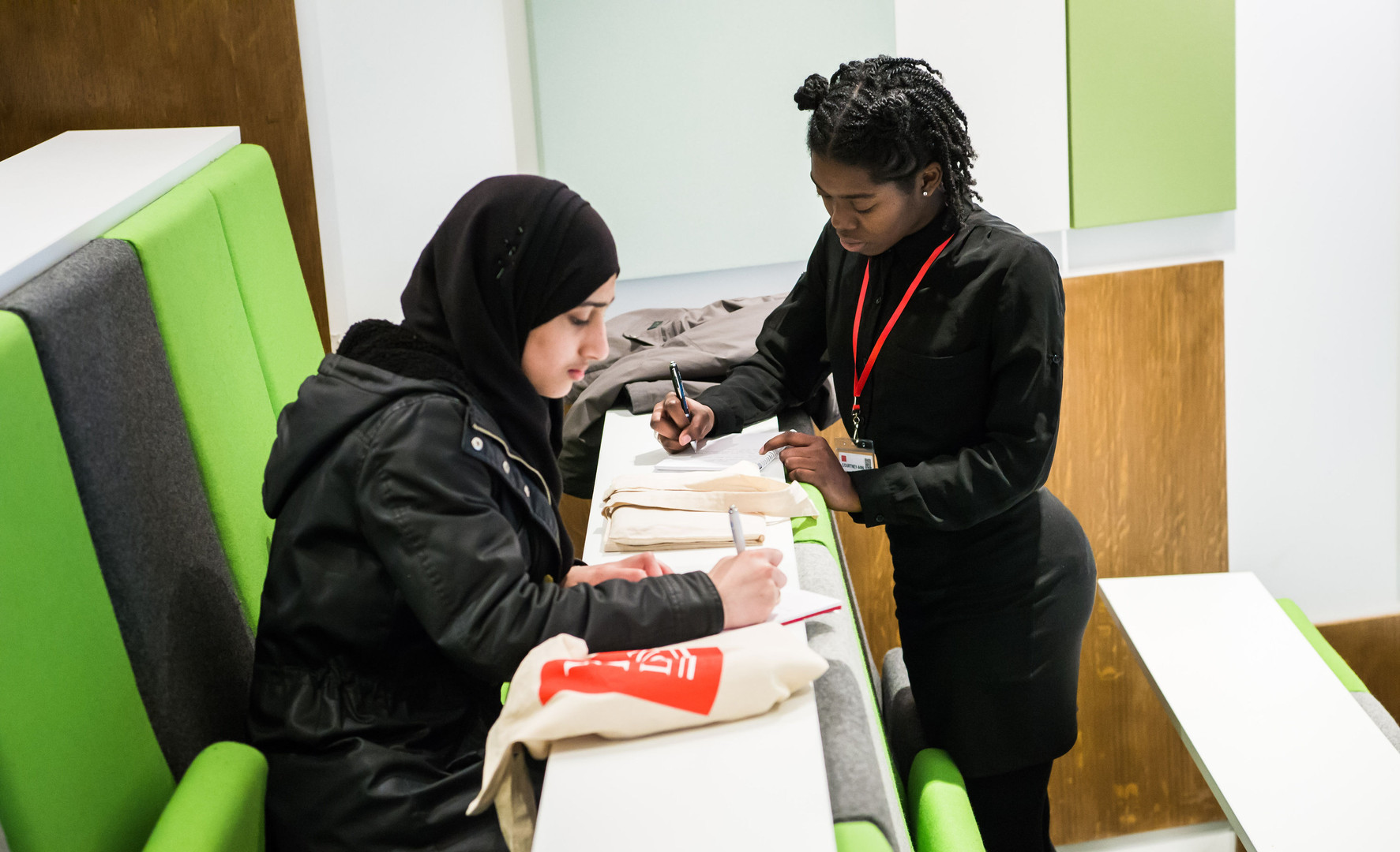 KCLWP_MedicalConference-27.04.19-179.jpg