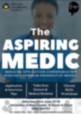 the-aspiring-medic.png