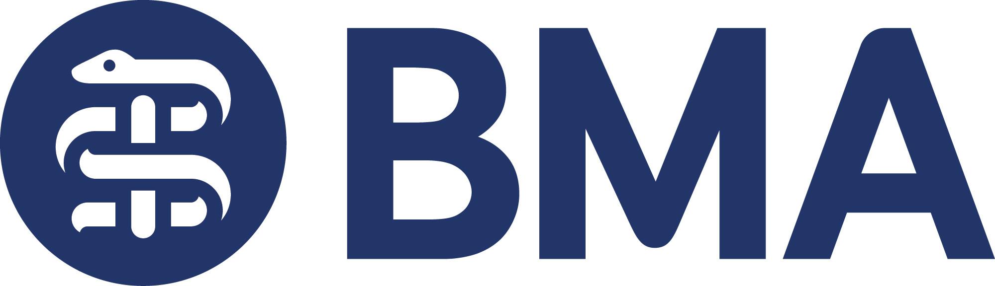 BMA Junior Members Forum Conference