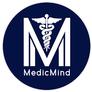 medic mind.png
