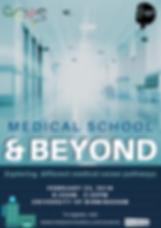 Medical School-5.png