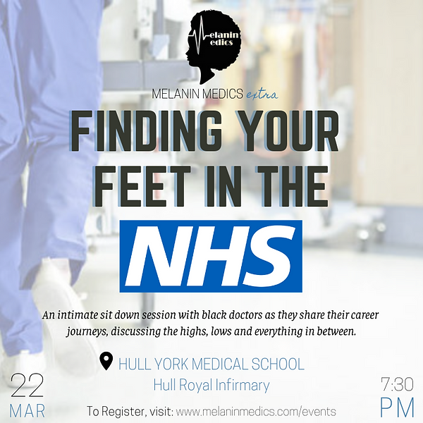 finding your feet in the nhs-3.png