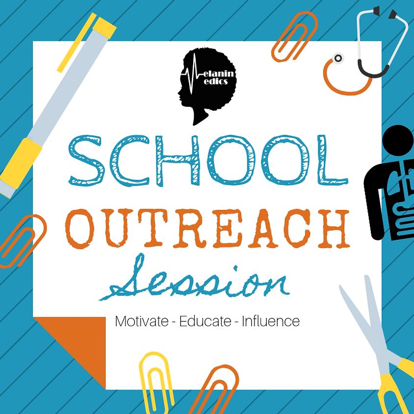 School Outreach