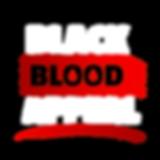 Black Blood Appeal (1).png