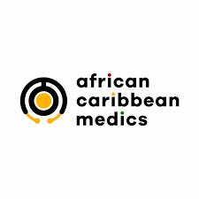 African caribbean Medics Society Machest