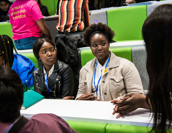 KCLWP_MedicalConference-27.04.19-183.jpg