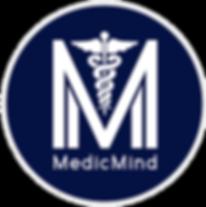 medic-mind.png