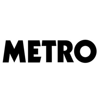 metro-logo-oomph.png