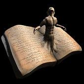 book-spirit.jpg