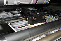 Automatische Farbdichte stellen