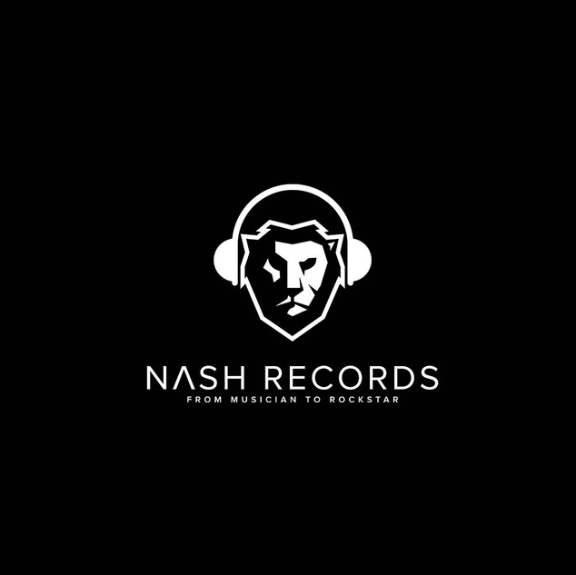 Nash Records.jpeg