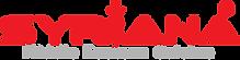 syriana logo