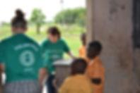 ghana volunteer.jpg