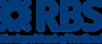 1455629123_logo-the-royal-bank-of-scotla