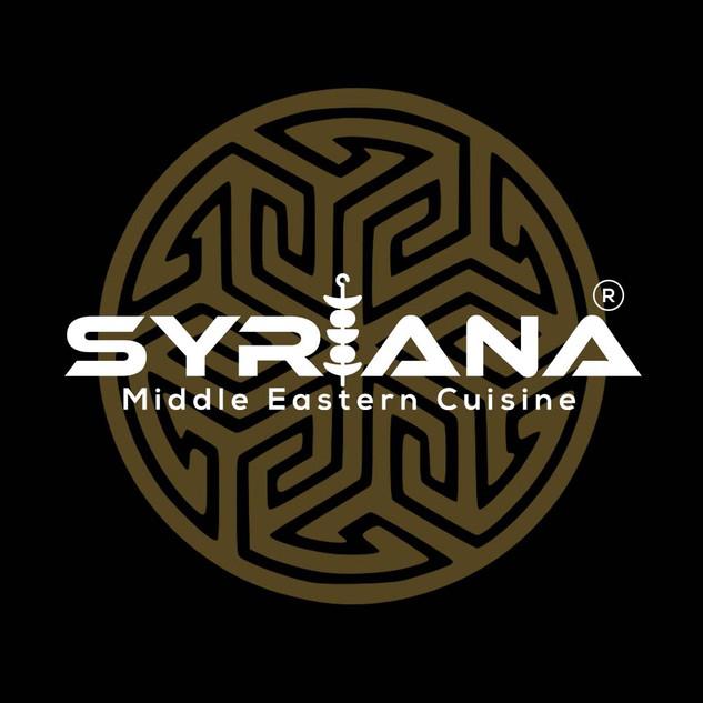 Syriana 2.jpeg