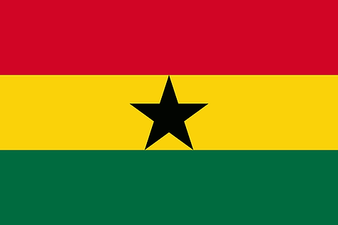Flag_of_Ghana-56e44b843df78c5ba05714e5.p