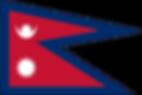 nepal-flag.png