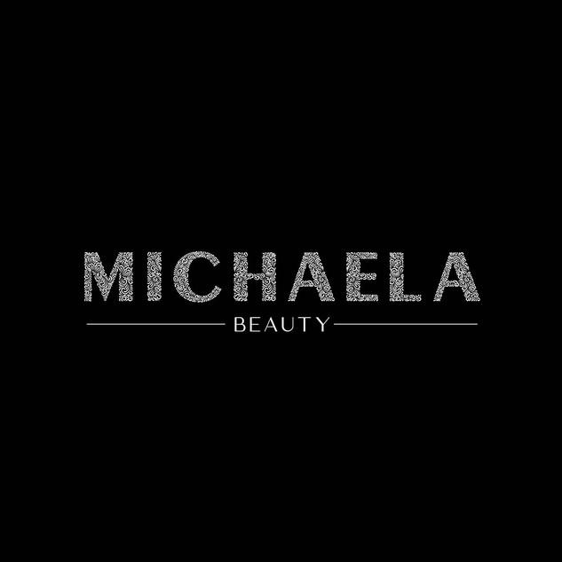Michaela.jpeg