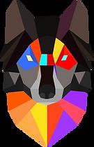 PNG Logo Final.png