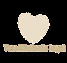 tore eikeland legat logo.png