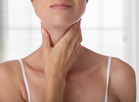 Nódulo na tireoide: o que pode ser e quando é preciso removê-lo?