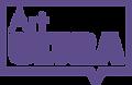 Art Ultra Logo Final - 250x150px.png