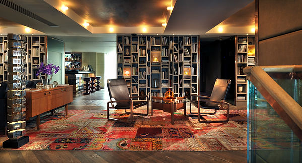 Bar Bookshelves.jpg